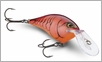 Rapala Dives-To Thug Sure Set Lures
