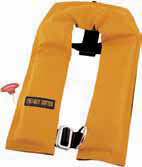 Guy Cotten Alterna Offshore PFD