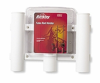 Berkley Tube Rod Rack