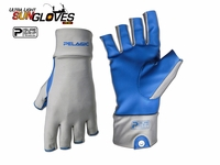Pelagic Ultra Light Sungloves