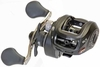 Lew's Speed Spool Baitcast Reels