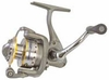 Lew's Laser Lite Speed Spin Spinning Reels