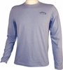 Bluefin USA Technical Tee 305 Design