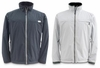 Simms Transit Jackets and Vests