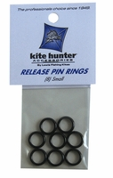 Lewis Fishing 220S Ceramic Release Pin Rings
