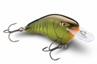 Rapala Dives-To Flat Series Lures DTF07
