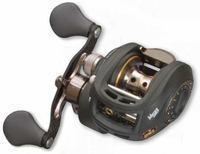 Lew's TP1SH Tournament Pro Speed Spool Baitcast Reel