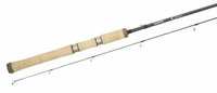 Shimano CPSW60MC Compre Spinning Rod