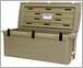 Engel ENG123-T DeepBlue Cooler Tan