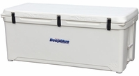 Engel ENG240 DeepBlue Cooler White