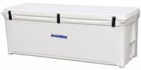 Engel ENG320 DeepBlue Cooler White