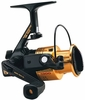 Daiwa SS Tournament Series Reels