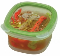 Berkley BAGABMC-S Gulp Alive Management Container 5oz.