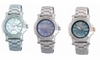 Reactor Quark Watches - Womens