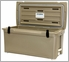 Engel ENG80-T DeepBlue Cooler Tan
