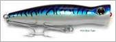 Strike Pro Tuna Hunter  Sr Topwater Lures