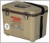 Engel UC13-T Cooler/Dry Box 13Qt Tan