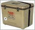 Engel UC30-T Cooler/Dry Box 30Qt Tan