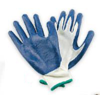 Hi-Seas SeaGrip Advantage Plus Non-Slip Gloves