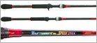 Lew's Tournament SL Speed Stick Rods