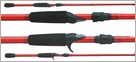Lew's Laser SL Speed Stick Rods