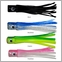 Tormenter Softy Lures