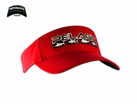 Pelagic Flag Visors