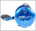 Avet HXW 4.2 Single Speed Lever Drag Casting Reels