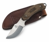 Lone Wolf 40030 Mountainside Skinner Knives