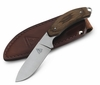 Lone Wolf Mountainside Drop Point Knives