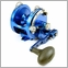 Avet HX 5/2 MC Two-Speed Lever Drag Casting Reels
