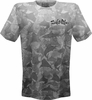 Salt Life SLM646 Men's Camofish SLX SS Performance Tee