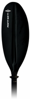 Point 65 Easy Tourer GS Kayak Paddles 220cm