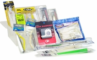TackleDirect Striper Jigging Fishing Kit