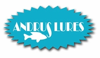 Andrus Lures