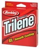 Berkley Trilene XL Smooth Casting Monofilament
