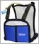 VestPac Hydration Systems & Accessories