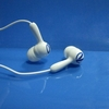 VestPac Waterproof Ear Buds