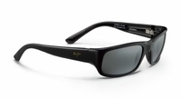 Maui Jim H103-02 Stingray Sunglasses