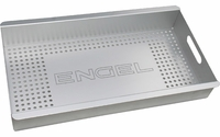 Engel DeepBlue Cooler Hanging Accessory Trays