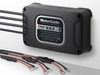 MotorGuide 313 Triple Bank 13 Amp  Battery Charger
