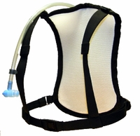 VestPac H2OPac Hydration System