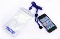VestPac Waterproof Smartphone Softcase