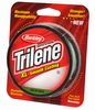 Berkley Trilene XL Smooth Casting  Filler Spools Low-Vis Green