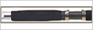 Star Delux Kite Rod