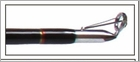 Star DLX KITE Delux Kite Rod