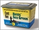 Betts Sea Green Live Bait Shrimp Nets