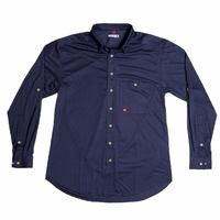 Montauk Light Weight Performance Shirts