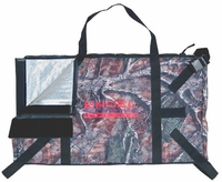 Engel Camo Game Bags