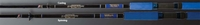 Seeker Blue Lightning Inshore Series II Rods
